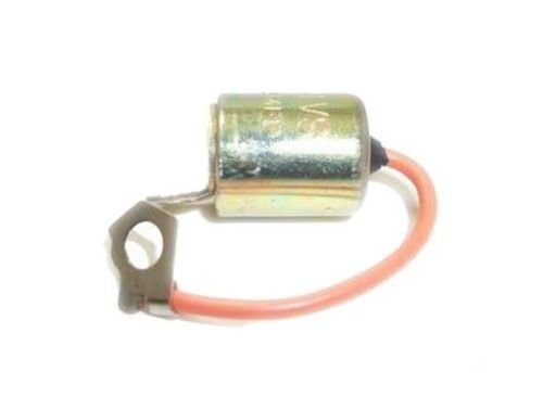 RS Vintage parti eby1221Royal Enfield 12Volt A condensatore di alta qualità condebser