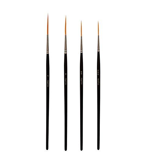 schlepperpinsel-set-schriftpinsel-4-pinsel-pinselgrosse-000-00-0-1