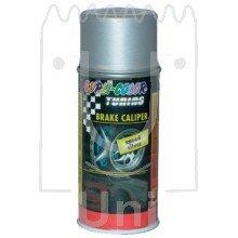 dupli-colorr-bremssattelspray-5841499-dupli-colorr-rallye-silber-spraydose-inhalt-150-ml-literpreis-