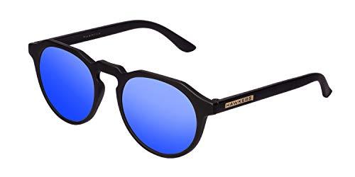 HAWKERS · WARWICK · Black · Blue · Gafas