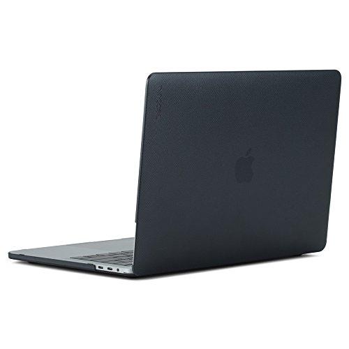 Incase Hardshell Tasche Hülle Apple MacBook Pro