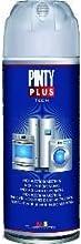 Novasol M282080 - Pintura spray electrodomesticos 520 cc inox