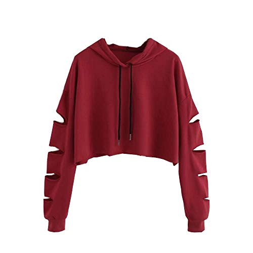 Via Appia Due Bluse Kayhan Hemd A-Form Oberteil Damen Top Basic Hanes T Shirt VW Hoodie Herren M Pullover 8XL Sweatshirt Blau Via Appia Due Bluse Hanes T Shirt - Hanes T-shirt Sweatshirt