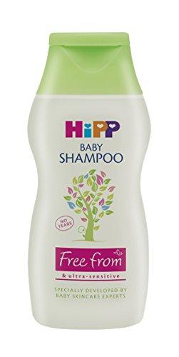 HIPP Shampoo (Pack von 6)