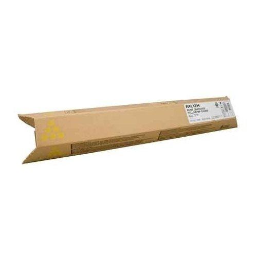 Preisvergleich Produktbild Ricoh 884931 MPC 3500/4500 Toner