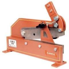 blech-rundstahlsch-120mm-2br-4-kanca