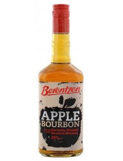 berentzen-apple-bourbon