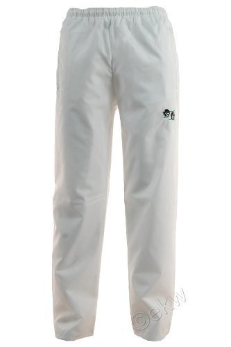 bowls-lawn-bowling-unisex-waterproof-trousers-with-bowls-logo