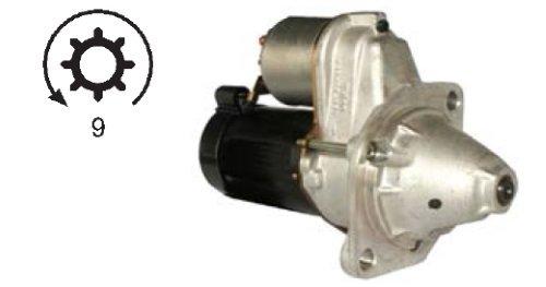 anlasser-marine-acr-12-v-12kw-9z-f-bukh-inboard-and-stella-drive-dv8-mf-dv8-smf-m-bukh-diesel-d9e50-