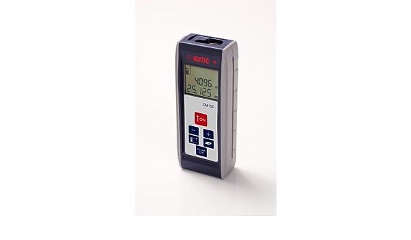 Laser Entfernungsmesser Baumarkt : Laser entfernungsmesser morpilot m ± mm distanzmesser