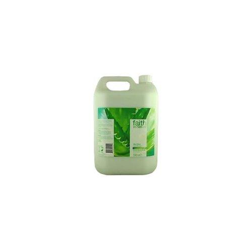 Aloe Vera Conditioner (5000ml) x 2 Lot Deal Saver