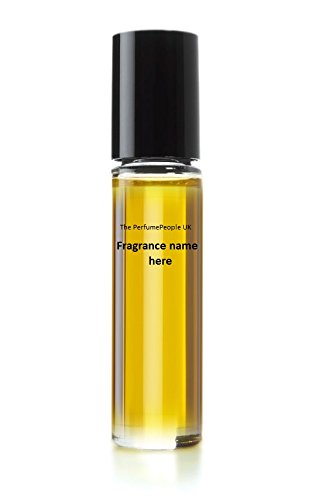 "Price comparison product image ""Extreme measures- Tom "" for men perfume oil - 10ml roll on bottle (The perfume people - GP2)"