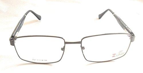 Deixels UV Protected Aviator & Wayfarer Sunglasses For Unisex (Combo - Black)