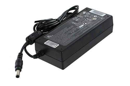 Original ZEBRA Netzteil FSP060-RPBA für Zebra TLP2844-Z Drucker -