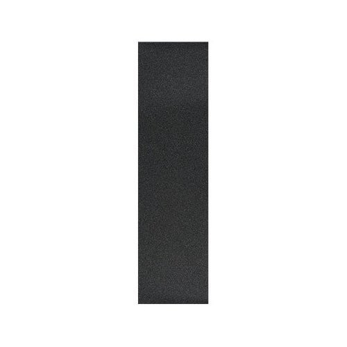 2 Black Grip Tape Sheets Skateboard Deck by Grip Tape