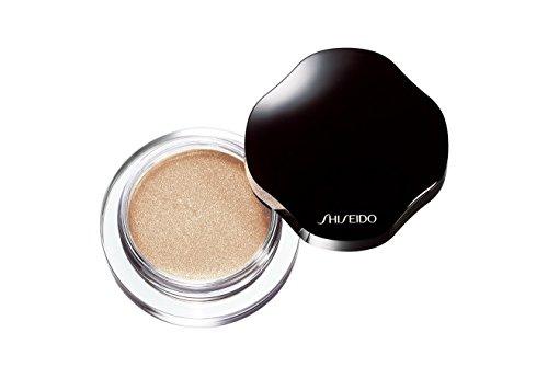 Shiseido Smk Shimmer.Cr.Eyecolor Be217, 1er Pack (1 x 1 Stück)