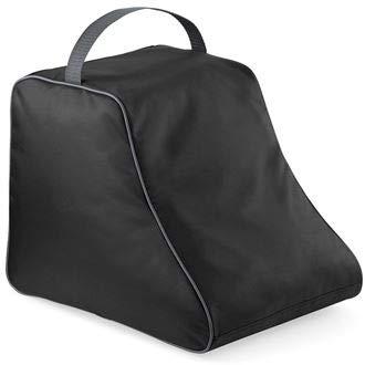 QUADRA HIKING BOOT BAG by Quadra