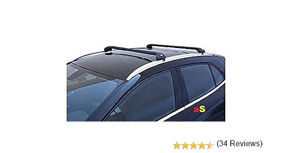 SovelyBoFan 4Pz Copertura per Fanale Posteriore per Auto Cornice Decorativa in ABS Cromato per Kadjar 2015 2016 2017 2018 Accessori per Lo Styling