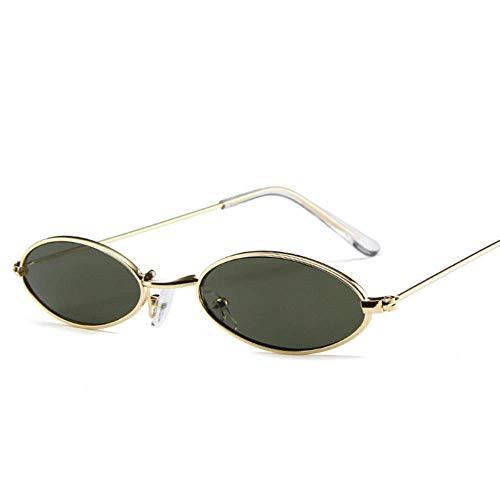 BAIF Sonnenbrille Ovale Sonnenbrille Frauen/Männer Klare Linse Brillen Sonnenbrille Für Weibliche Uv400