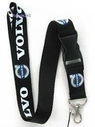 volvo-keychain-lanyard-badge-holder-by-lanyard