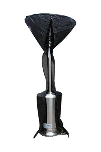 Preisvergleich Produktbild Bezug Durchmesser 42cm für Heizpilz