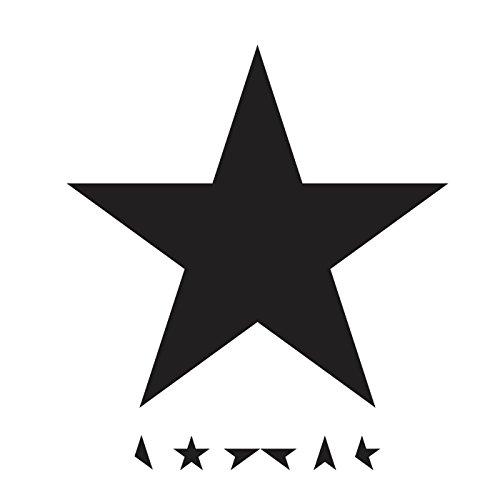 Blackstar [Explicit]