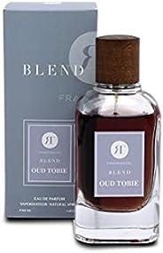 RT Fragrance Blend Oud Tobie 100Ml