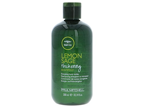 paul-mitchell-tea-tree-special-shampooing-300-ml