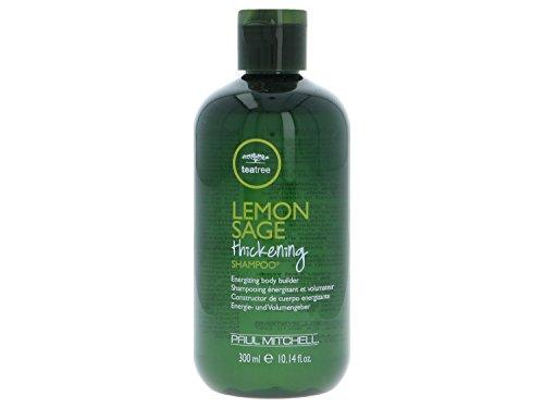 paul-mitchell-tea-tree-lemon-sage-thickening-shampoo-1er-pack-1-x-300-ml