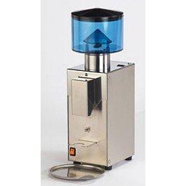 Bezzera Kaffeemühle BB05 Manuale Kaffeemühle - Edelstahl