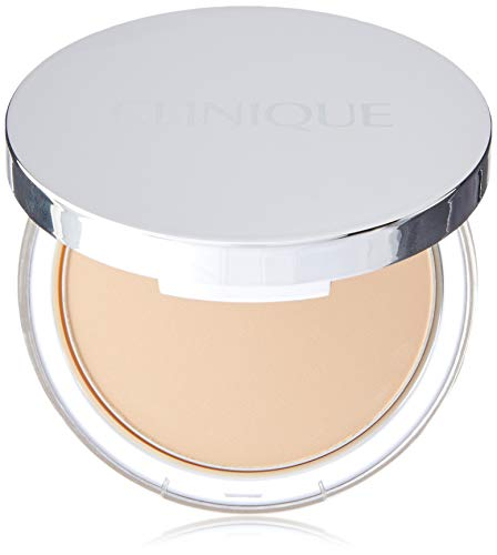 Almost Powder SPF 15, 10g (Puder Foundation, Clinique)