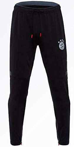 Entrenamiento pantalones Sports FC Bayern Múnich
