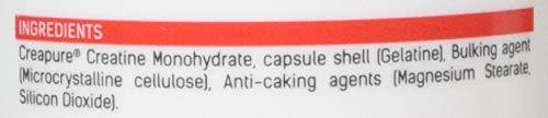 31CdMkFp4zL - PhD Nutrition Creapure Creatine, 90 Capsules