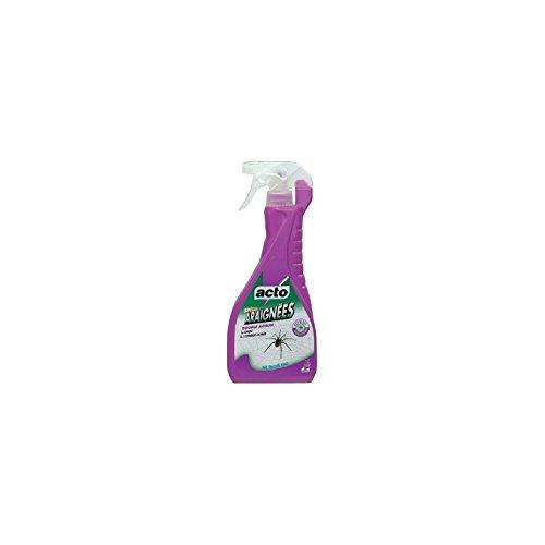pulverisateur-anti-araignees-500-ml-acto