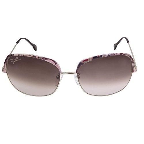 emilio-pucci-ep122s-045-lunettes-de-soleil-purple