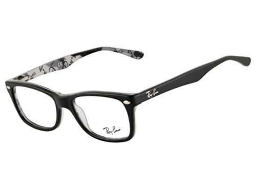 Ray-Ban Brille (RX5228 5405 53)