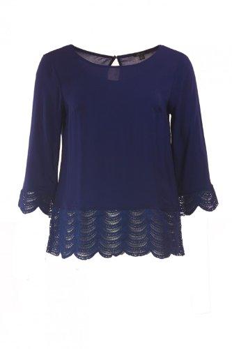 ella-moss-camiseta-sin-mangas-para-mujer-azul-marino-medium