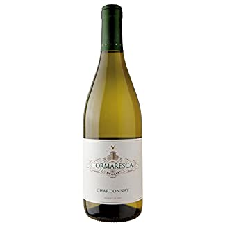 6x-075l-2016er-Tormaresca-Chardonnay-Puglia-IGT-Apulien-Italien-Weiwein-trocken