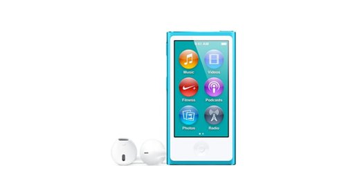apple-ipod-nano-16gb-7-generation-blau