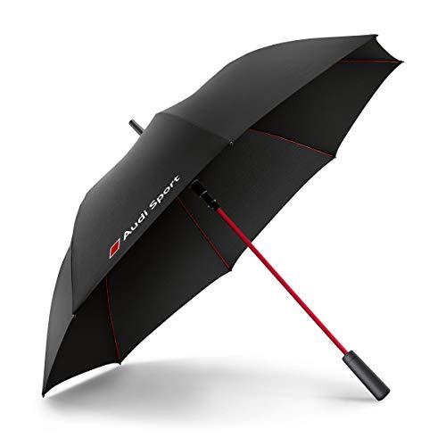 Audi Sport Regenschirm