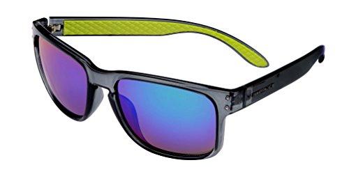 Foster Grant Jack Sunglasses