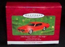 hallmark-keepsake-1969-pontiac-gto-the-judge-2000-christmas-ornament-by-hallmark-keepsake