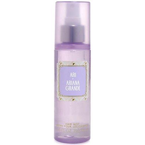 Brume pour cheveux Ari by Ariana Grande 150ml