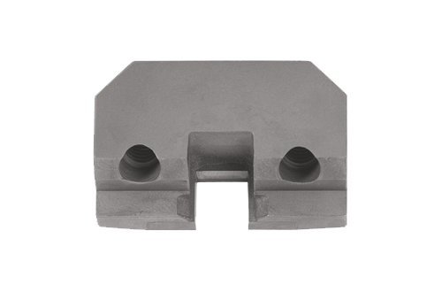Bosch Professional 2608639026 Matrice, Silver