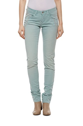 MCA -  Jeans  - Donna Opal
