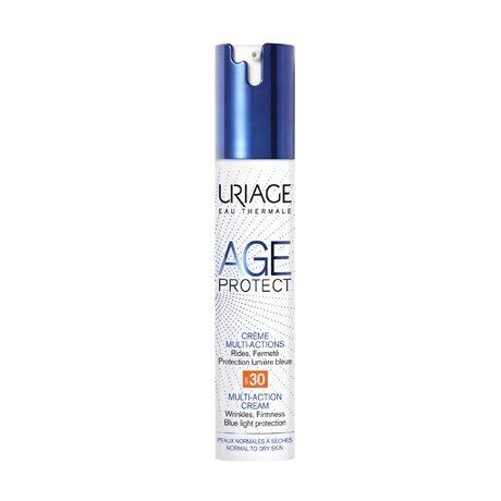 Uriage Age Protect Crema día SPF3040ml
