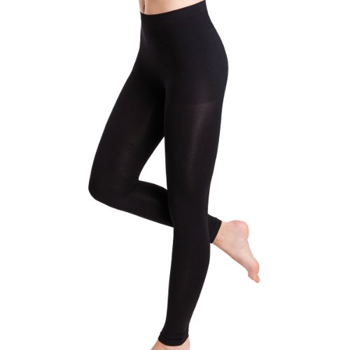 Damen Form-Leggings-S / M