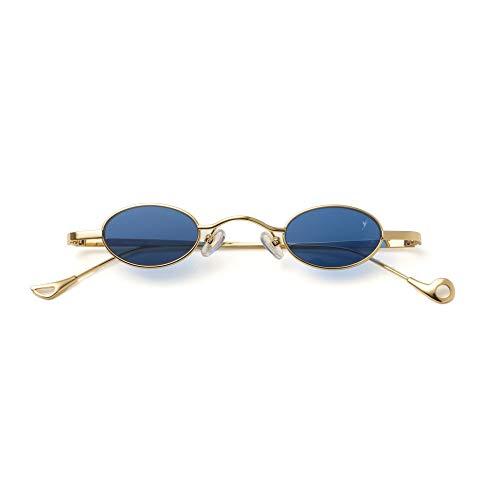 Eyepetizer occhiali da sole mod. duke