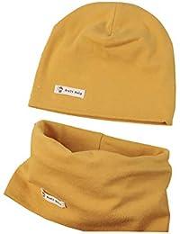 5392310b434 Amazon.fr   ensemble bonnet echarpe enfant   Vêtements