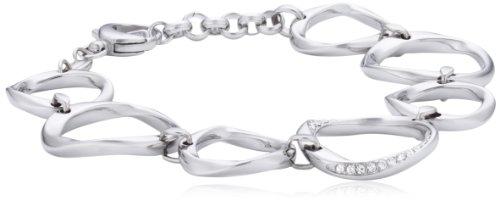 Fossil Damen-Armband JF01145040